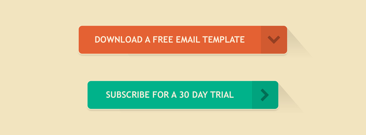 11 Tips For Effective Calls to Action in HTML Emails - MailBakery
