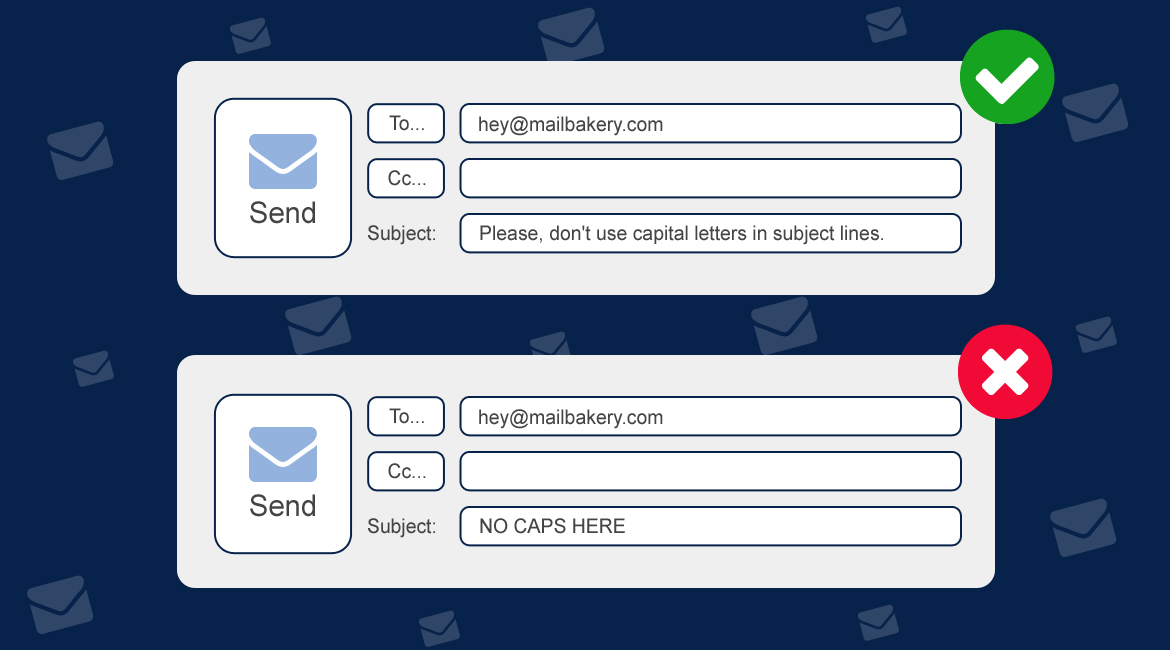 how to find the email i used with line